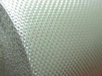 Стекломат, стеклоткань и ровинг Jushi Group