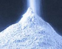 Карбонат кальция, Доломит